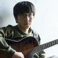 「憧れの人の前で演奏して、世界が開けました」高校生ミュージシャン・崎山蒼志くんインタビュー