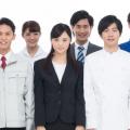 【2020年版】高校生と保護者に聞いた! 将来なりたい職業となってほしい職業とは?