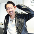 人気美容師「中村トメ吉」さんにインタビュー!時代を拓く美容師になるまで