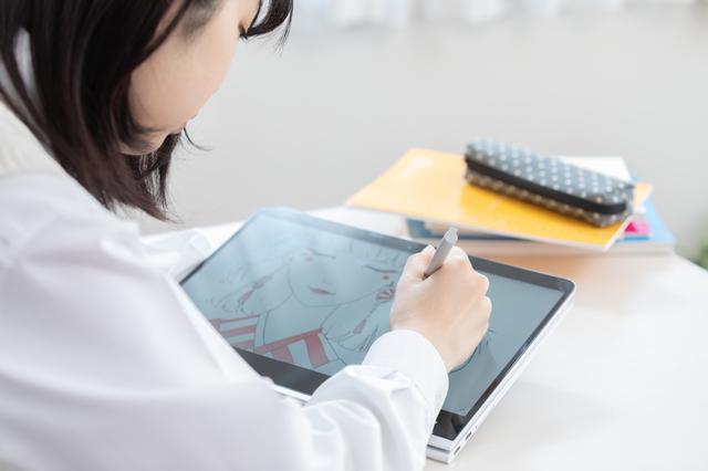 高校生がおススメの暇つぶし:アート系