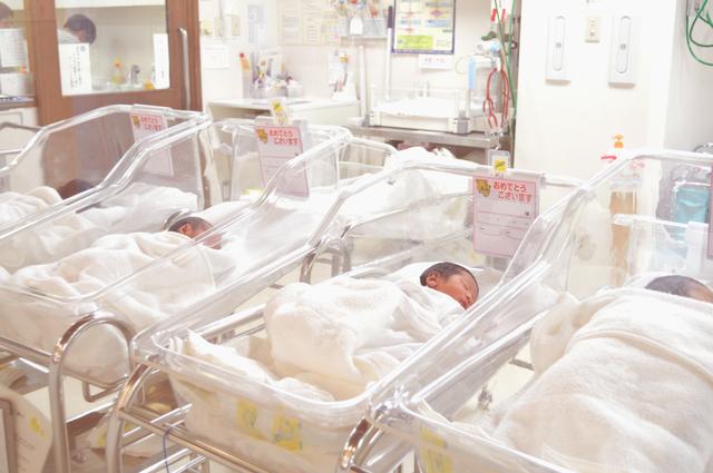 病院で働く仕事:産婦人科とは