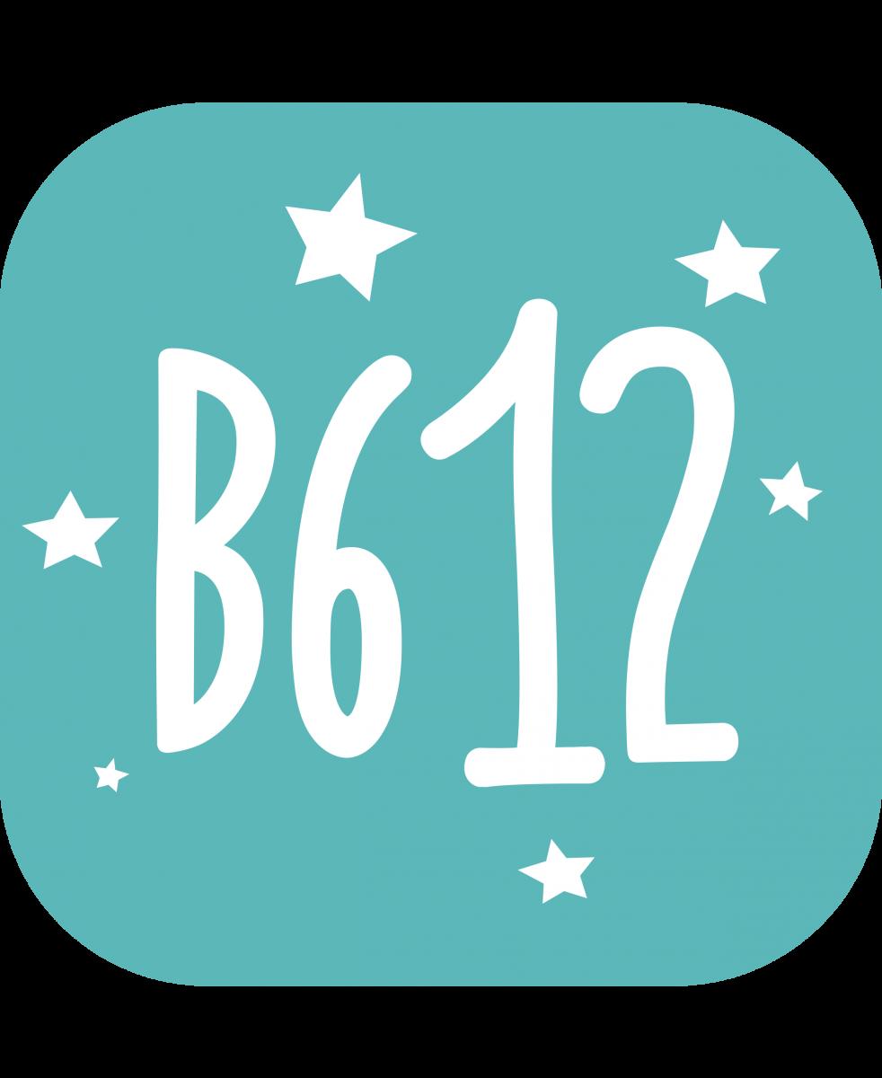 高校生に大人気アプリ!盛れるアプリ5選