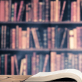 読書感想文おすすめ本15選!読書のプロが高校生のために厳選