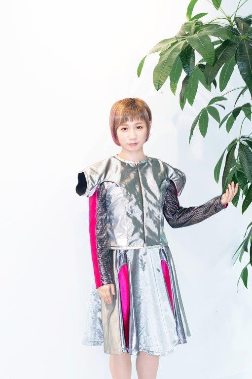 モモコグミカンパニーさんにインタビュー!【前編】