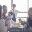 【2020年版】下半期は何がはやる!? 女子高生が予想する今年の「JK流行語大賞」