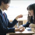 \166人に大調査/高校生のリアル恋愛事情!~今、彼氏彼女いる?~