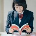 """赤本のベストな使い方は""""志望校タイプ""""によって違う!中の人に聞く理想の赤本活用法"""