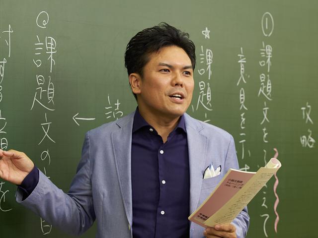 神﨑史彦先生