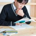 大学入学共通テスト対策!各教科のスタサプ講師が解説!
