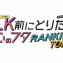 【先輩300人に緊急調査】LK前にとりたい「心のフタ」ランキング>>>3~5位を発表!