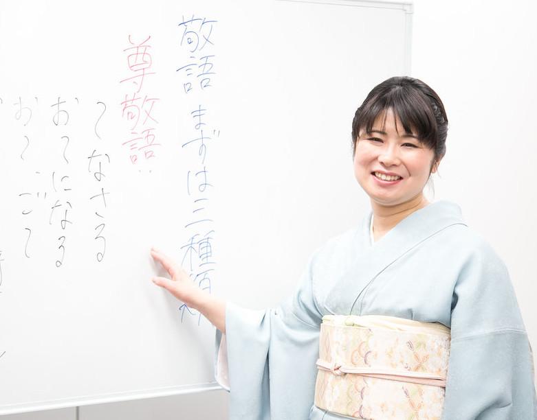 古文単語「いぬ/往ぬ/去ぬ」(ナ行変格活用)の意味と覚え方を解説
