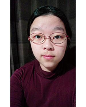 高校生3年生:erisa(千葉県)