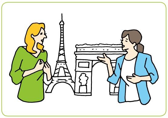 大学の学部学科一覧外国語学部フランス語学科