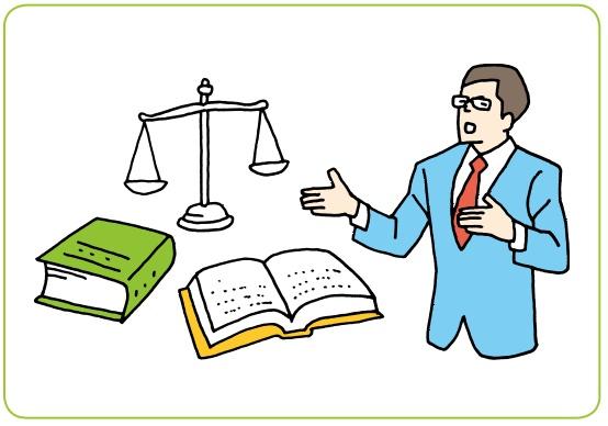 大学の学部学科一覧法学部法律学科