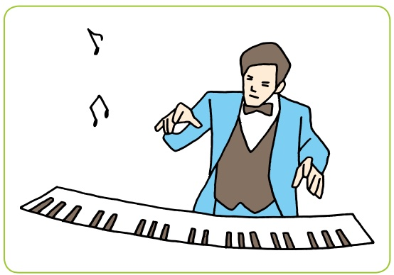 大学の学部学科一覧芸術学部音楽学科
