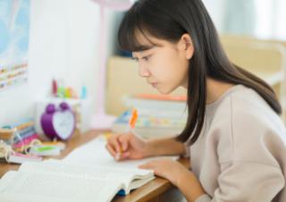 全力発揮で得点アップ!定期テスト前日・当日の過ごし方&勉強法はこれが正解!