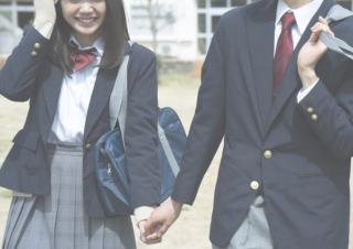 恋する気持ちは止められない!? 高3受験生400人超に恋愛大調査 -2021年秋編-