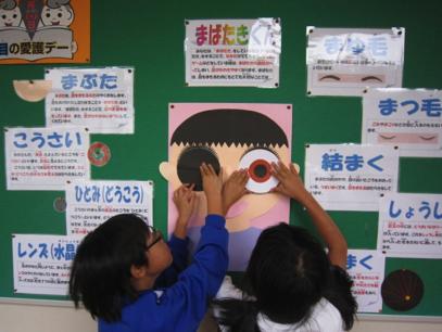 子どもたちの体と心をケアする保健室の先生「養護教諭」