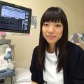 病気を見つけるプロフェッショナル「臨床検査技師」