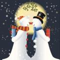 高校生がホンネで語る「クリスマスは好きな人とコレがしたい!」