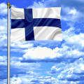 【ナナミの留学体験記1】1年間のフィンランド行きを決めた理由