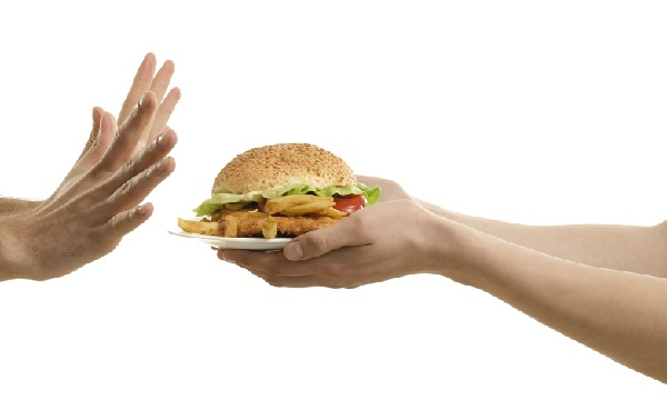 「夜食に何食べる?」 受験生に人気の夜食選手権!