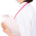 """""""好きな作業""""を通して患者さんを元気にする「作業療法士」"""