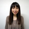 研究者は「数学オタク」―シンデレラ・テクノロジー【後編】