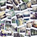 Instagram で「発信者」体験! 最新・メディア学の授業