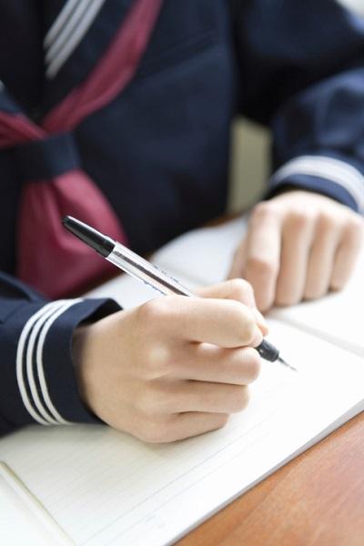 国公立大学のAO入試定員が3年ぶりに増加。その理由とは?