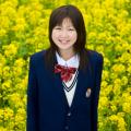 先輩から新入生へ★勉強・友達・部活についてのポイントを伝授!