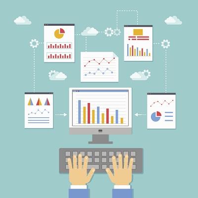 ビッグデータの時代!使える学問として注目度上昇中の統計学