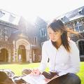 【先輩たちの実例紹介】海外大学への進学費用&奨学金の活用術