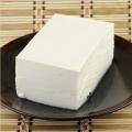 豆腐メンタルとこんにゃくメンタルの違いって?