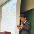 実は面白い!人生に役立つ「営業学」の講座が青山学院大学で開設