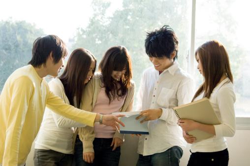 お茶の水女子大学が学びの楽しさを伝えるプレゼミを8月に開講!