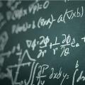 雪の結晶、腸の内壁、株価変動…に共通する「数学」とは?