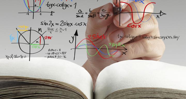 数学を使うとおしゃれ上級者になれる!? 日常で役立つ数学とは ...
