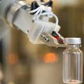 ロボット開発からヨガまで!「大学発ベンチャー」の現状と今後