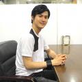 現役の高校生声優・武内駿輔さんに聞く! 声優になる方法とは?