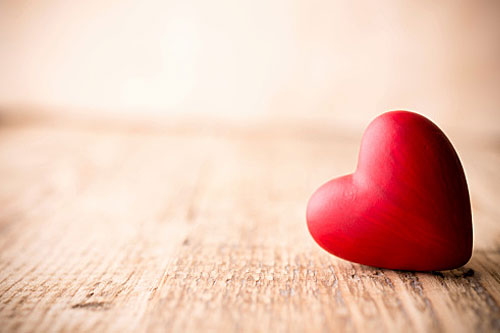 先生と付き合ったことがある人は◯%!高校教師と生徒の恋愛事情