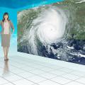 異常気象でますますニーズが高まる!? 気象予報士になるには?