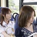 就活バスで東京遠征も!充実する大学キャリアセンターの就職支援