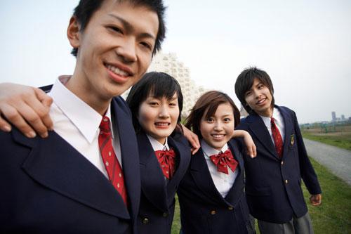 マツコ、有吉、櫻井翔…高校生が悩みを聞いて欲しい芸能人とは?