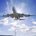 パイロット不足を背景に大学のパイロット養成が本格化!