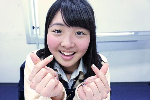 2016年プリクラ事情!ポーズ?落書き?渋谷JK最前線!