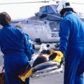 緊急時に人の命を救う「救急救命士」ってどんな資格?