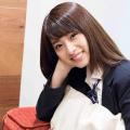 日本一可愛い女子高生りこぴんの素顔に迫る! Part 1~生活編~