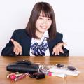 日本一かわいい女子高生りこぴんの素顔に迫る! Part 2~ファッション編~