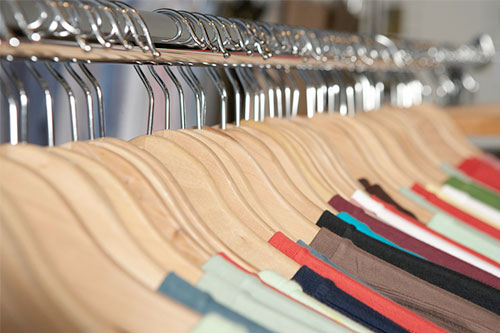 「服が好き」なら必見! ファッション×マーケティングの仕事とは